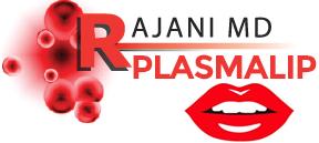 PlasmaLip.com