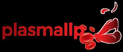 plasmalip-final